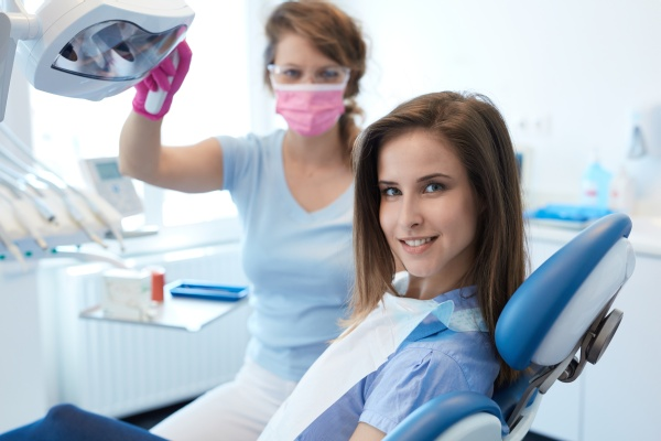 Are Dental Implants Painful To Have Done?
