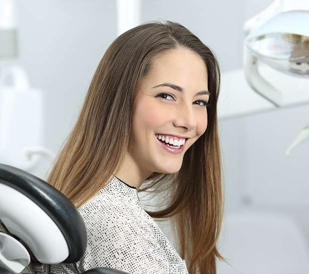 Huntersville Cosmetic Dental Care