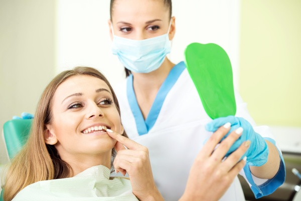 Reasons Preventative Dental Care Is Important