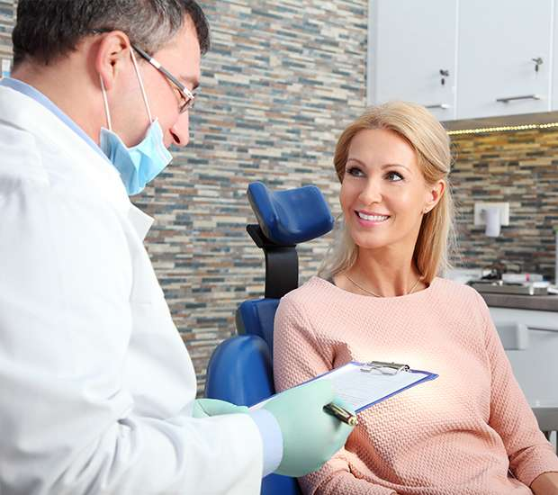 Huntersville Questions to Ask at Your Dental Implants Consultation