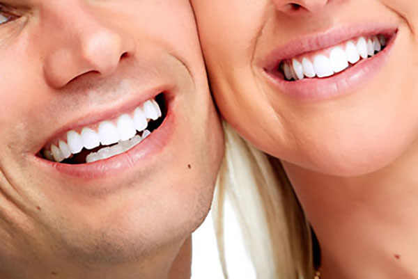 dental implants Huntersville, NC