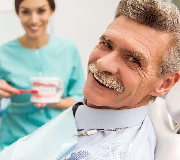 Huntersville Denture Care