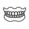 Huntersville, NC Denture Services