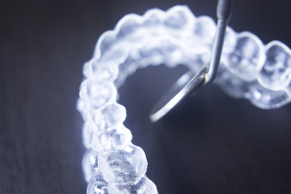 Things You Should Know Before Getting Invisalign®