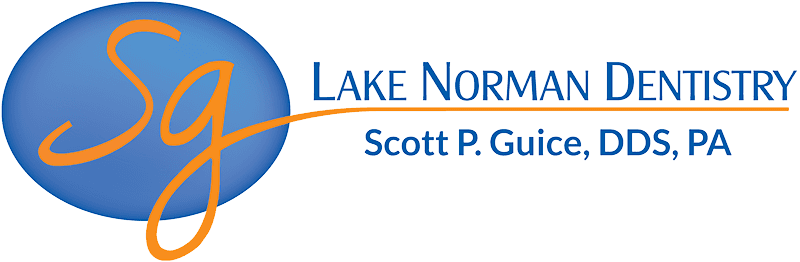 Visit Lake Norman Dentistry