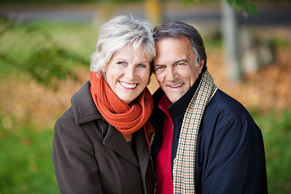 Reasons To Choose Implant Supported Dentures Over Traditional Dentures