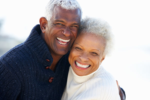 Denture Repair: Are Your Dentures Salvageable?