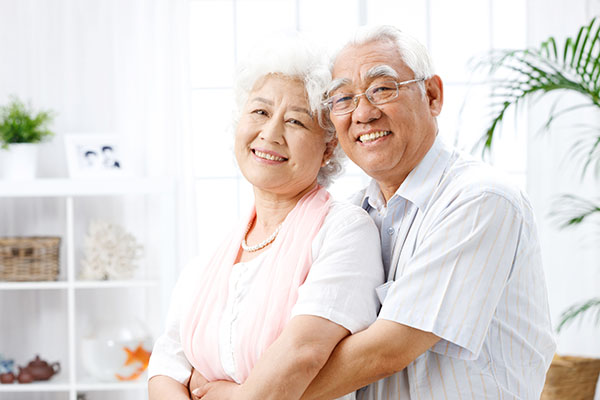 Implant Supported Dentures Can Replace Your Teeth
