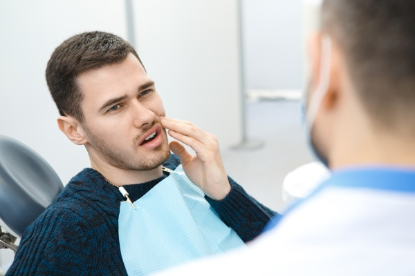FAQs About Your Tooth Extraction